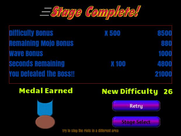 stageComplete