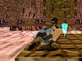 Tomb Raider III, Released Dec 21, 1998