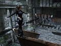 Tomb Raider: Underworld, Released Nov 17, 2008