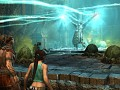 Lara Croft and the Guardian of Light, Released Aug 18, 2010