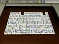 OGS Mahjong 1.1 promo