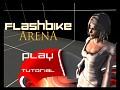 Flashbike Arena