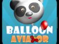 BalloonAviator