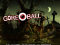 Gore Ball  (iPhone / iPod)