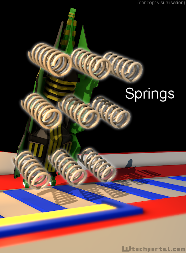 Physics and Flags - News