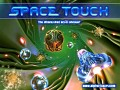 Space Touch - The touch shooter