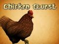 Chicken Quest [Dead]