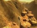 E3 2012 Screenshots