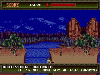 """""""MANOS"""" The Revenge of Torgo Screenshots"""