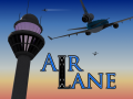Air Lane