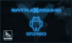 Battleground X (Android)