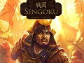 Sengoku - Way of the Warrior