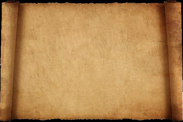A papyrus