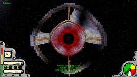 Pubonuqo, the great eye.