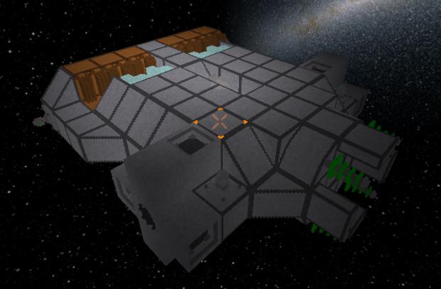 Ryulord's Dragonfire MK1