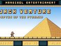 Jack Venture