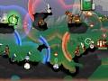 PAX Multiplayer Gameplay Trailer