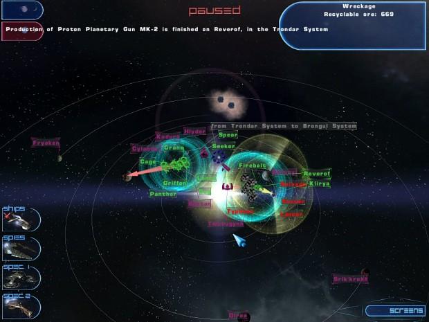 Screenshot (with GUI)