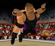 Wrestling MPire Remix