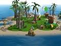 Shaman Odyssey: Tropic Adventure(tm)