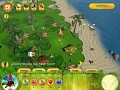 Shaman Odyssey: Tropic Adventure(tm) Trailer!