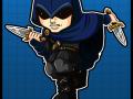 Class - Assassin