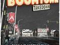 Boomtown Takedown Beta Poster