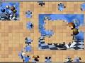 Gaia PC Jigsaw Puzzle 2