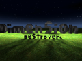 Dimension Destroyers