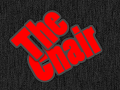 The Chair (My friends)