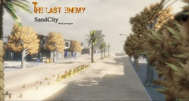 SandCity_DayTime
