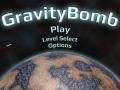 GravityBomb