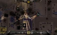 Three new Gratuitous Tank Battles screenshots