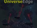 Universe Edge