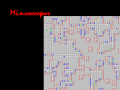 BBMinesweeper
