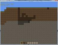 GUI improvements