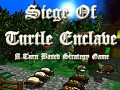 Siege of Turtle Enclave