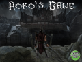 Roko's Bane
