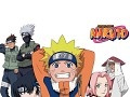 Naruto War of Shinobi