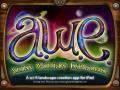 A.W.E. - Alien Worlds Explorer