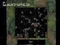 Claustrophilia