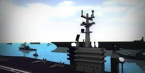 Combined Fleets