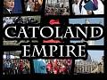 Catoland Empire