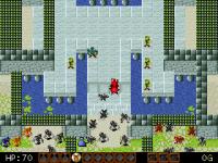 FinalScreen5