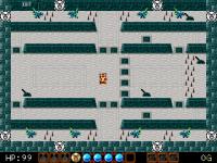 FinalScreen6