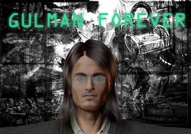 GulmanForever_wall01