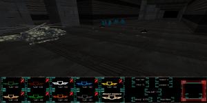 Mission 2 screen cap