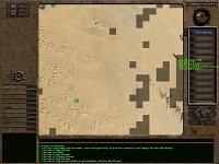 V4 r2 screenshots