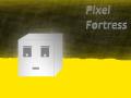 Pixel Fortress