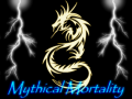 Mythical Mortality